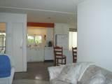 73370 Puebla Drive - Photo 56