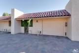 47682 Desert Sage Court - Photo 15