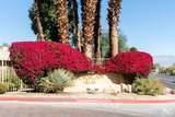 47682 Desert Sage Court - Photo 22