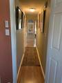 32704 Tucson Place - Photo 20