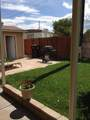 32704 Tucson Place - Photo 28