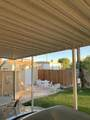 32704 Tucson Place - Photo 33