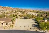 72300 Bajada Trail - Photo 2