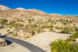 72300 Bajada Trail - Photo 3