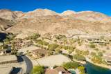 72300 Bajada Trail - Photo 4