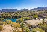 72300 Bajada Trail - Photo 9