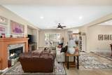 60335 Desert Rose Drive - Photo 12