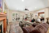 60335 Desert Rose Drive - Photo 13