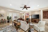 60335 Desert Rose Drive - Photo 16
