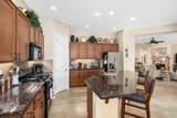 60335 Desert Rose Drive - Photo 21