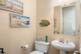 60335 Desert Rose Drive - Photo 29