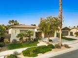 60335 Desert Rose Drive - Photo 3
