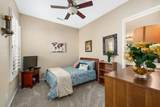 60335 Desert Rose Drive - Photo 30