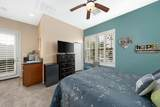 60335 Desert Rose Drive - Photo 36