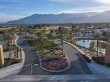 60335 Desert Rose Drive - Photo 38