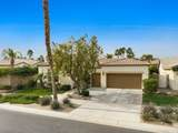 60335 Desert Rose Drive - Photo 4