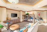 60335 Desert Rose Drive - Photo 43