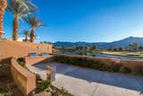 60335 Desert Rose Drive - Photo 49