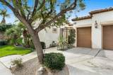 60335 Desert Rose Drive - Photo 5