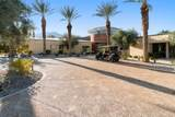 60335 Desert Rose Drive - Photo 59