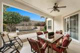60335 Desert Rose Drive - Photo 7