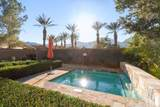 60335 Desert Rose Drive - Photo 70
