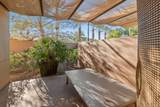 60335 Desert Rose Drive - Photo 72