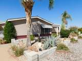 73744 Desert Greens Drive - Photo 1