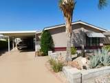 73744 Desert Greens Drive - Photo 21