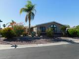 73744 Desert Greens Drive - Photo 22