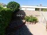 73744 Desert Greens Drive - Photo 23