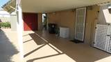 73744 Desert Greens Drive - Photo 25