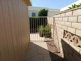 73744 Desert Greens Drive - Photo 26