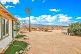 3515 Condor Road - Photo 3