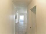 38324 Poppet Canyon Drive - Photo 12