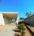 38324 Poppet Canyon Drive - Photo 13