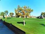 38324 Poppet Canyon Drive - Photo 14