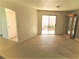 38324 Poppet Canyon Drive - Photo 7