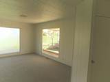 38324 Poppet Canyon Drive - Photo 8