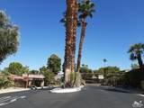 48663 Stoney Creek Lane - Photo 1