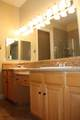 49475 Redford Way - Photo 36