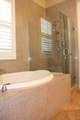 49475 Redford Way - Photo 37