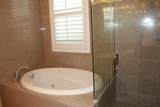 49475 Redford Way - Photo 39
