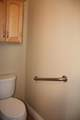49475 Redford Way - Photo 40