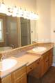 49475 Redford Way - Photo 41
