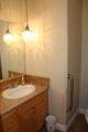 49475 Redford Way - Photo 45