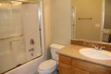 49475 Redford Way - Photo 52