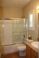 49475 Redford Way - Photo 55