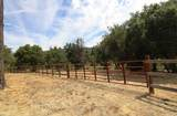 28795 Idyllwild Road - Photo 1