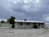 101825 Sea Breeze Drive - Photo 1